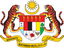 Image result for moh logo png malaysia